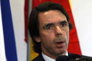 El juez Castro investiga ahora al entrenador de pádel de Aznar en el caso Over Marketing