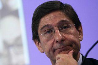 Bankia tendrá que despedir a 6.000 empleados y cerrar 1.100 oficinas