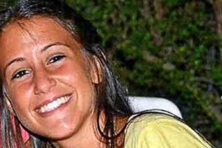 Belén Langdon: Ha muerto una niña, se ha roto el paisaje