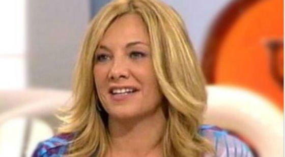La colaboradora Belén Rodríguez se destapa como nunca y habla de sexo, novios y de quién le cae peor de 'Sálvame'