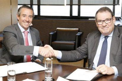 CaixaBank concede créditos por valor de 1.300 millones al sector hotelero