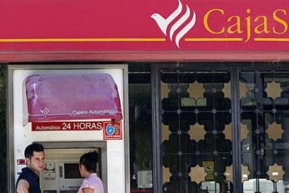 El Cabildo de Córdoba acudirá al Supremo para pedir la nulidad del proceso de intervención de Cajasur