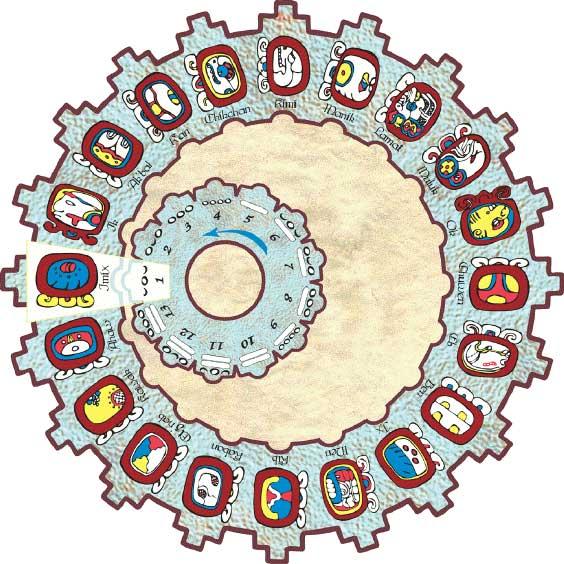 El calendario gregoriano se originó en la Universidad de Salamanca