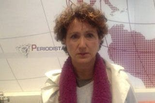 """Ana R. Cañil: """"Carmen Martínez Bordiú adoraba a su nanny británica pese a la disciplina que le imponía"""""""