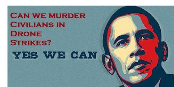 ¿Puede votar a Obama un 'progre' convencido y apasionado?