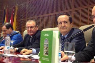 """Nicolás Castellanos: """"Tened confianza en la fe, esa gran amiga de la inteligencia"""""""