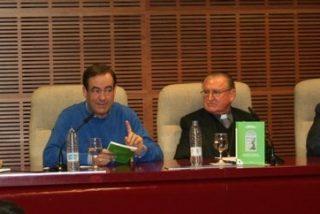 """Nicolás Castellanos: """"Hay que vivir en la Iglesia con libertad, con alegría, con profecía"""""""
