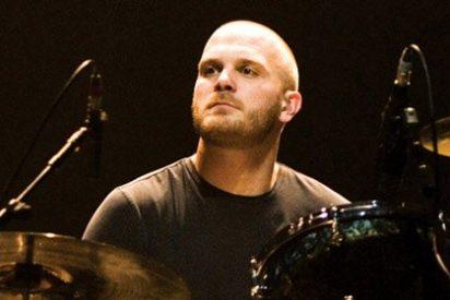 'Juego de tronos' ficha al batería de Coldplay