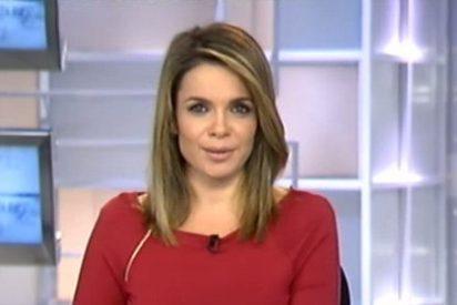 """Carme Chaparro: """"Si buscáramos el morbo, pagaríamos los miles de euros de las imágenes de la reanimación de una de las víctimas del Madrid Arena"""""""