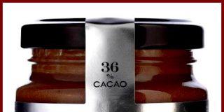 Cremas untables de Chocolate La Chinata, un dulce placer