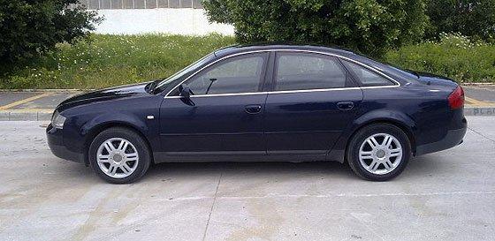 El Consejo de Ministros va a aprobar una reducción del número de coches oficiales