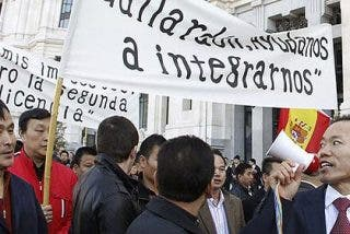 Si eres extranjero y te compras una vivienda de 160.000 euros el Gobierno te da el permiso de residencia