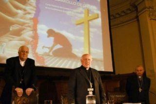 Nos alegra la carta de nuestros obispos