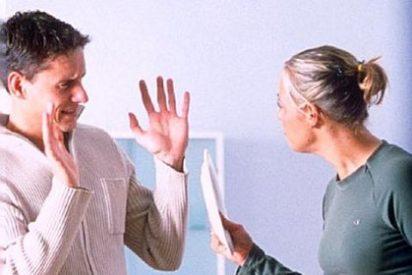 Cómo matar al marido sin dejar huellas