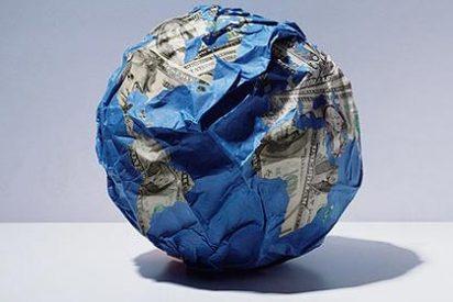 La comisión Europea cree que España no cumplirá el objetivo de déficit ni en 2014