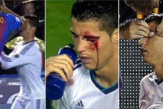 El canterano Morata evita el naufragio del Real Madrid que gana 1-2 al Levante