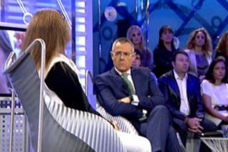 Mediaset se querella contra el bloguero que inició la campaña contra 'La Noria'
