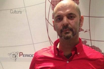 """Daniel Estulin: """"Un país que no controla sus finanzas como España no es una nación libre sino un protectorado"""""""