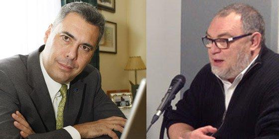"""Enrique Dans: """"Google está defendiendo a toda la web frente a los editores de periódicos"""""""