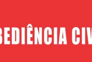 """El teólogo José María Castillo llama a la """"desobediencia civil"""""""