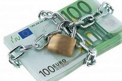 ¿Freno a la fuga de capitales? Entraron 30.997 millones en septiembre en España
