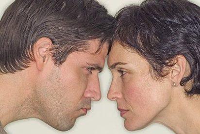 Ya es oficial: divorciarse costará desde ahora en España 1.280 euros