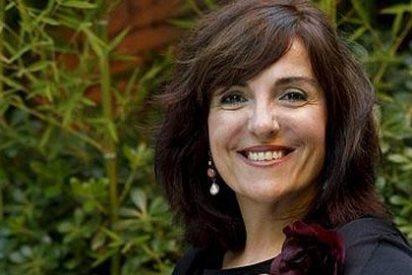 """Elvira Lindo: """"Los padres de menores podrían plantearse el viejo asunto de los límites"""""""
