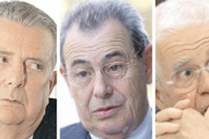 ¿Continuarán los empresarios catalanes apoyando al independentista Artur Mas?