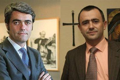 """ABC Punto Radio apuesta fuerte por la fusión con la COPE pero Barriocanal solo valorará """"un acuerdo de cobertura"""""""