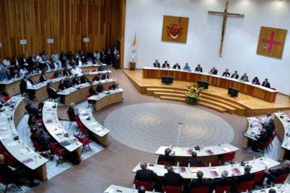 Mensaje de los obispos al pueblo de México