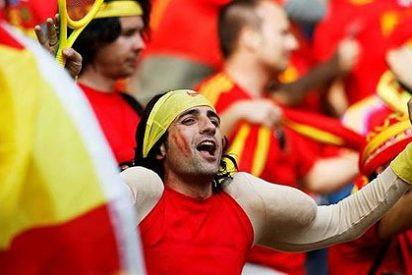 Los españoles tienen más rarezas genéticas que el resto de los europeos