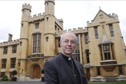 Un ex obispo y un sacerdote anglicanos, detenidos por abusos sexuales