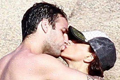 "Elie Taktouk, exmarido de Daniella Semaan: ""Cesc Fàbregas me ha robado a mi mujer"""
