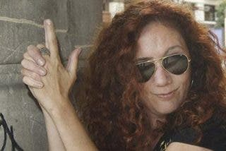 Desahucios en primera persona: Cristina Fallarás exhibe en El Mundo.es la comunicación que le envió el BBVA