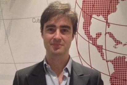 "Felix Moreno: ""La prima de riesgo no importa"""