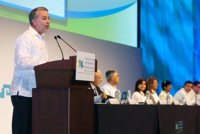Cáritas participará en el Foro Global sobre Migración y Desarrollo