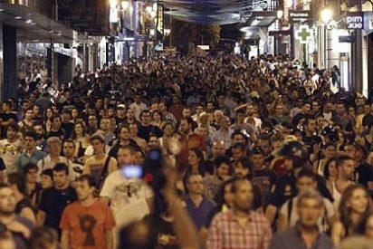 """Los sindicatos convocan a 6.000 empleados de la CAIB a un paro parcial para protestar por """"tanto castigo"""""""