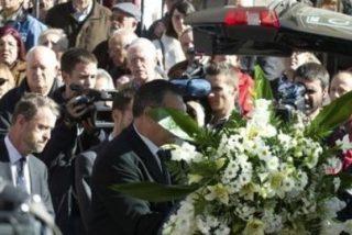 Reig ensalza la entereza de los familiares de la menor fallecida en el Madrid Arena