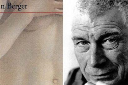 Alfaguara reedita la novela que a John Berger le valió el Premio Booker y revolucionó la concepción moderna de la sexualidad