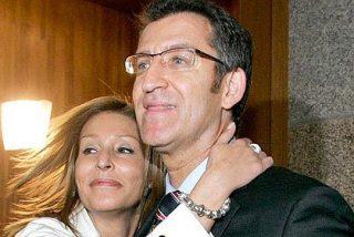 """El """"soltero de oro"""" del PP rompe con su discreta novia periodista"""