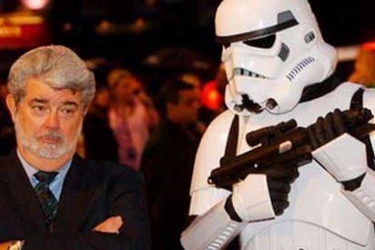 La séptima entrega de 'La guerra de las galaxias' abordará los problemas morales y filosóficos de los Jedi