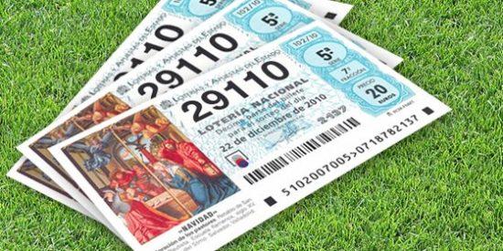 El futuro de la Lotería de Navidad, cada vez más cerca