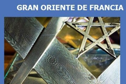 El 6,2% de los masones que vive en España tiene su residencia en el arhipiélago balear