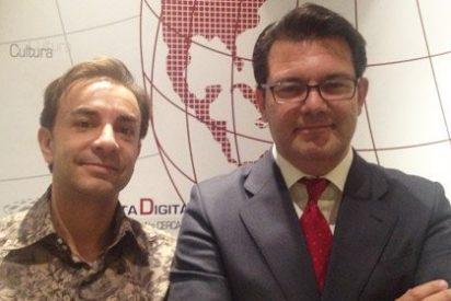 """""""A Rajoy, que juega al despiste con Europa, le viene mejor Obama"""""""