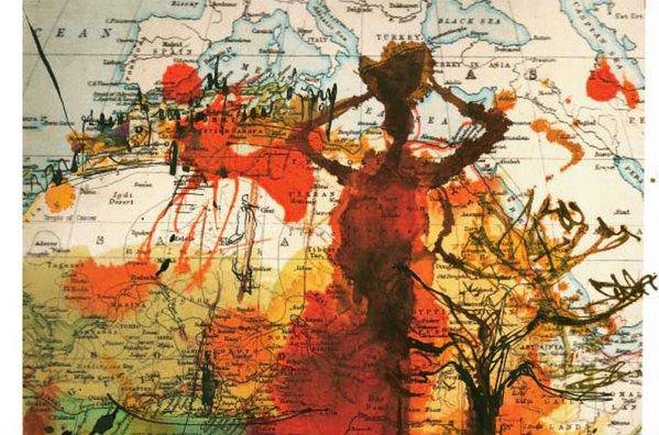 """Los obispos africanos, """"indiganos e impactados"""" por la violencia en Congo"""