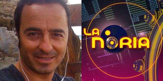 """El bloguero del boicot a La Noria: """"Le doy las gracias a Telecinco por retirarme la querella"""""""