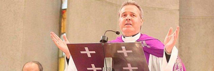 """Mario Iceta urge a adoptar """"soluciones efectivas"""" contra los desahucios """"con máxima urgencia"""""""