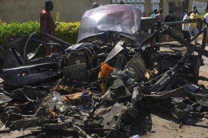 Un nuevo atentado en una iglesia de Nigeria deja al menos cinco muertos