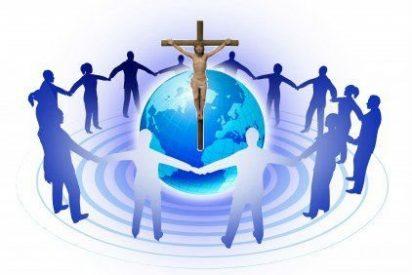 Creer gracias al testimonio comunitario