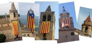 Tesis intempestivas sobre la independencia catalana